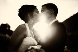 Hochzeitsfotograf Bad Teinach