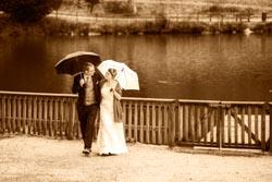 Hochzeitsfotograf Triberg