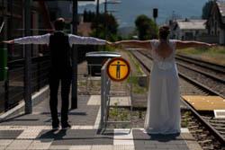 Hochzeitsfotograf in Oberkirch