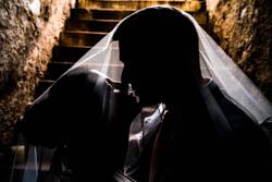 Hochzeitsfotograf Durbach Staufenberg