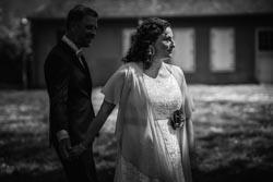 Hochzeitsfotograf Durchlach Karlsruhe