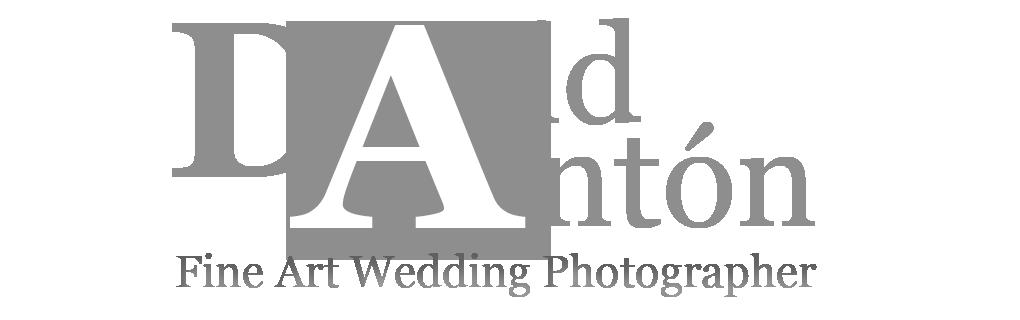 David Anton Hochzeitsfotografie
