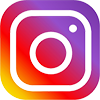 Hochzeitsfotograf Follow me Instagram