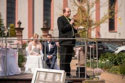 Hochzeit Redner Marcus Wiedemann Baden-Baden