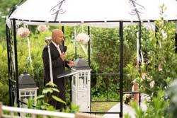 Hochzeit Redner Matthias Korsinek Offenburg