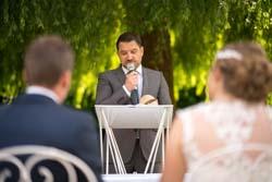 Hochzeit Redner Michael Harter Karlsruhe