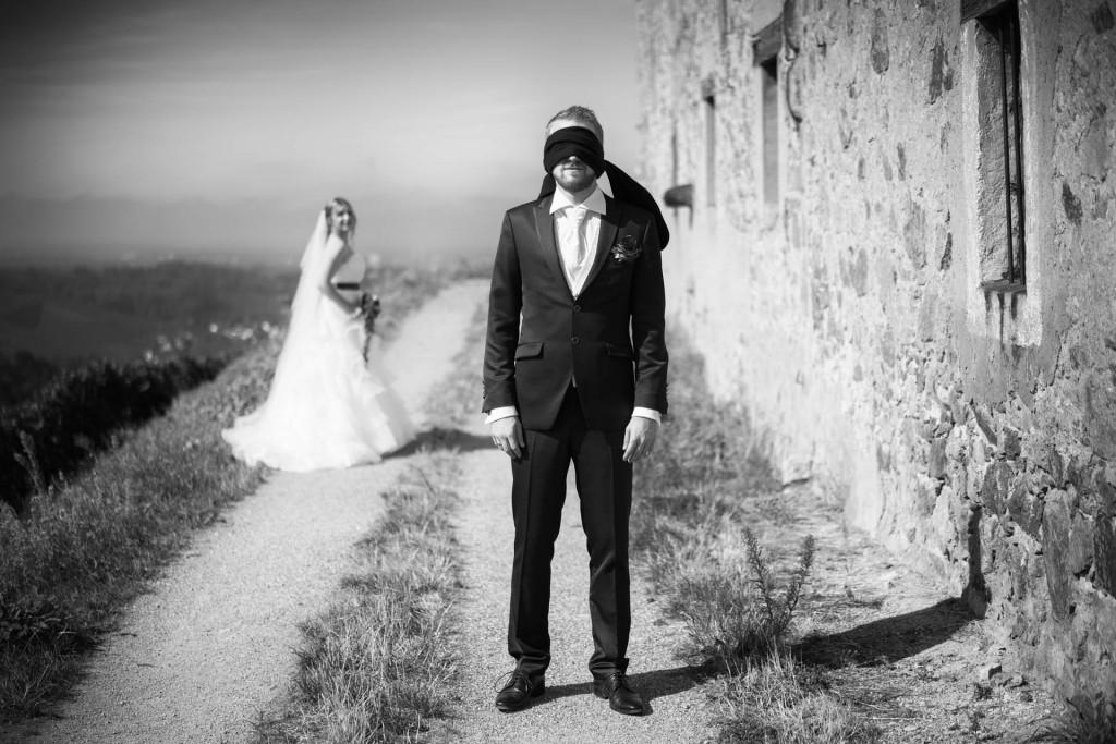 Hochzeitsfotograf-Freiburg