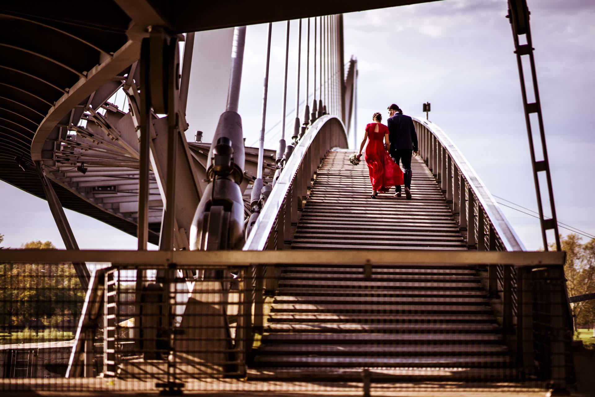 Hochzeitsfotograf Offenburg Ortenau