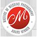 Masters Award German Wedding