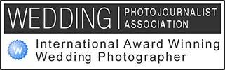WPJA-Award-Winning-2015
