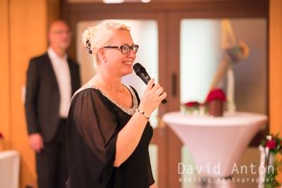 Hochzeitsplaner  Offenburg