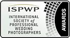 ISPWP David Anton
