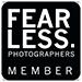 fearless photographer member David Anton
