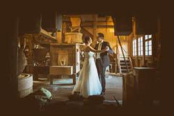 Hochzeitsfotograf Biberach Selbach