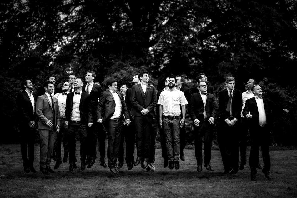 Hochzeitsfotograf Koblenz